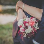 wedding venues Charlotte North Carolina