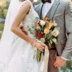 wedding venues Denver Colorado