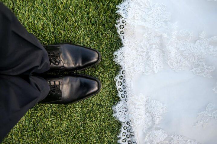 wedding venues Detroit Michigan