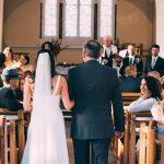 wedding venues Indianapolis Indiana
