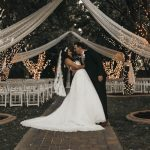 wedding venues Kansas City Missouri