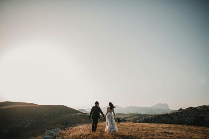 wedding venues Louisville Kentucky