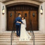 wedding venues Oklahoma City Oklahoma