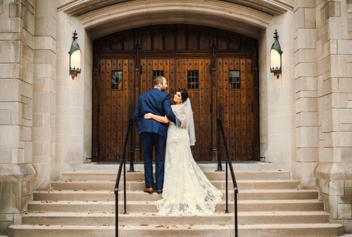 wedding venues Oklahoma City Oklahoma