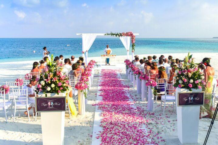 Wedding Venues Gresham