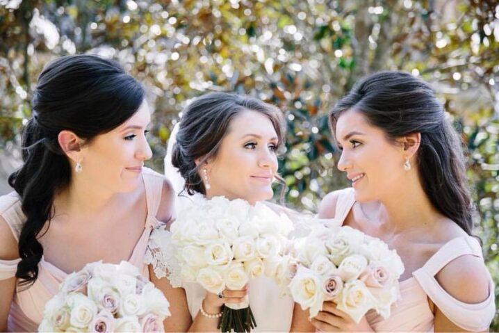 Blend Beauty Group