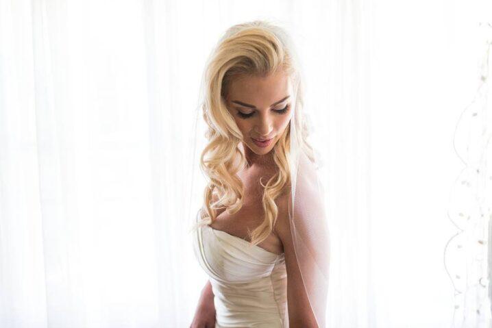 Christi Reynolds Beauty