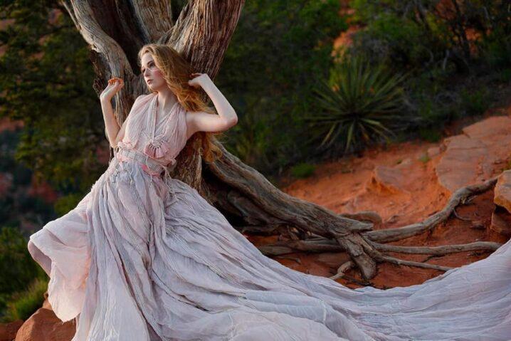 Desert Beauty Pro