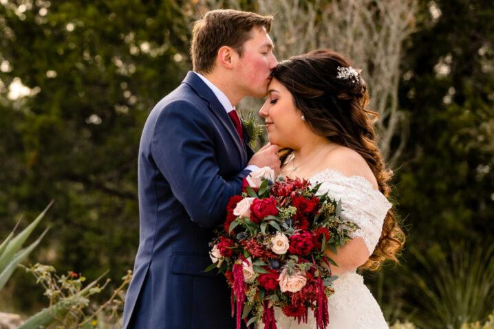 Divine Weddings Hair & Makeup
