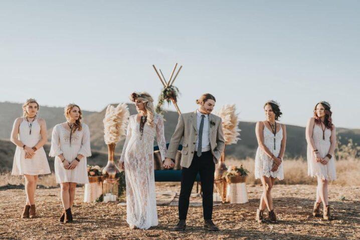HG Weddings and EventsHG Weddings and Events