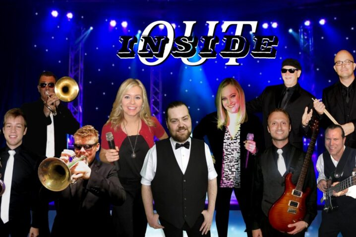Inside Out Band