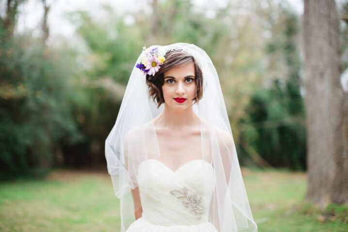 Top 10 Wedding Hair And Makeup In