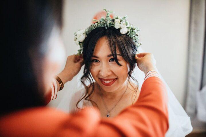 Teresa Luz Makeup + Hair