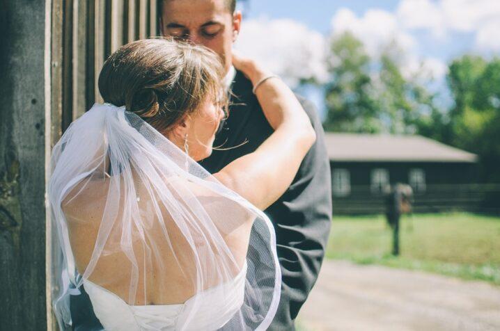 Top 10 Wedding Hair and Makeup in San Antonio, Texas (2020)