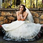 Wedding Hair and Makeup in Phoenix Arizona-0002222