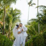 Wedding Photographers Henderson
