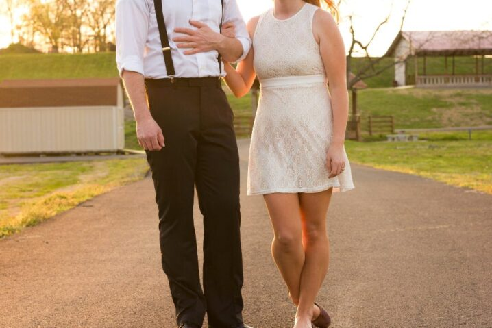 Wedding Photographers Saint Paul