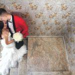 Wedding Photographers Stockton
