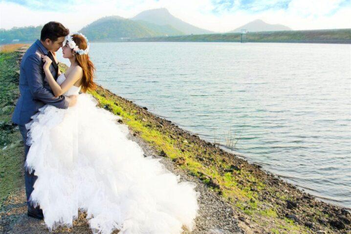 Wedding Photographers Virginia Beach