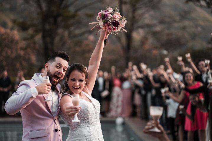 Wedding-Venues-Aurora