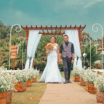 Wedding-Venues-Glendale