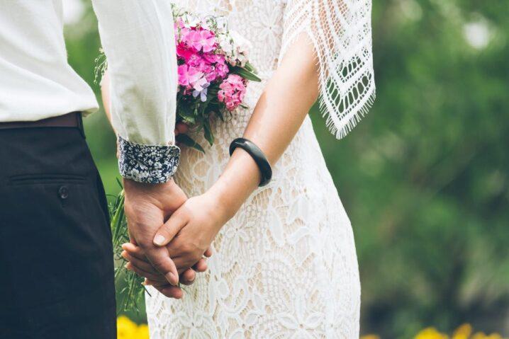 Wedding Venues Henderson