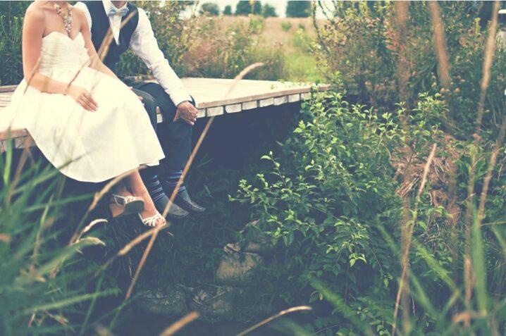 Wedding Venues Minneapolis