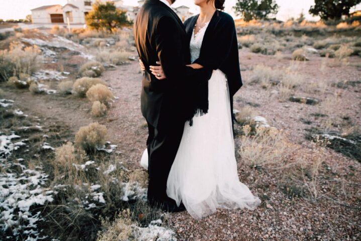 Wedding Venues Raleigh