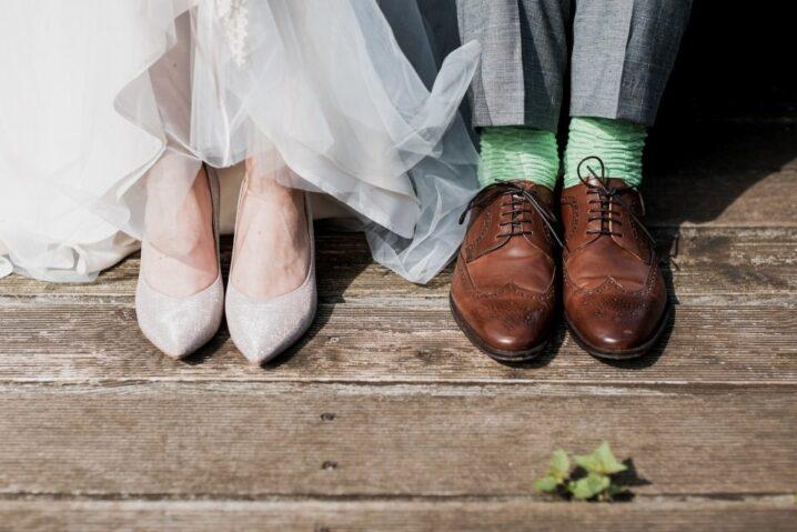 Wedding Venues Saint Paul