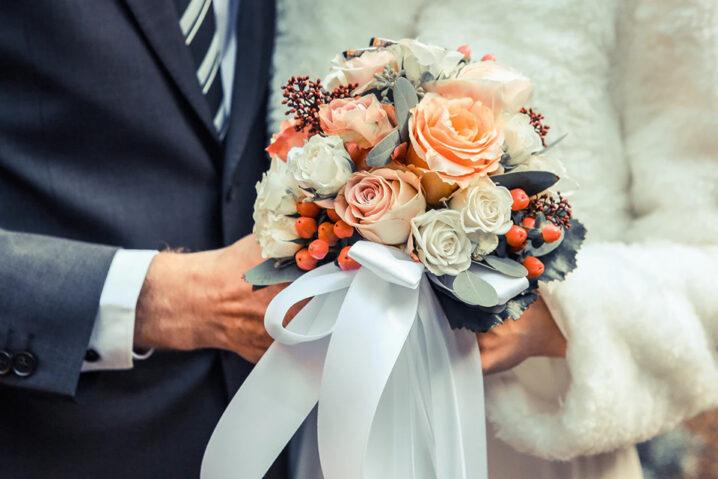 Wedding-Venues-Salem