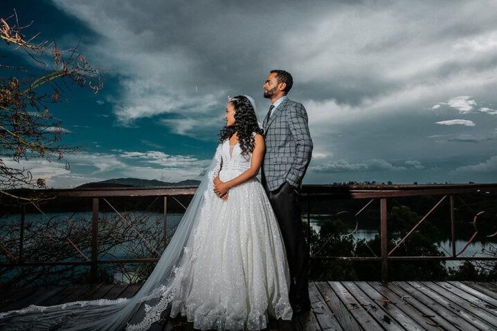 Wedding-Venues-Springfield