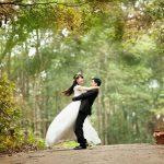 Wedding Venues in Chula Vista California