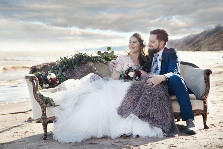 Wedding Venues in Virginia Beach