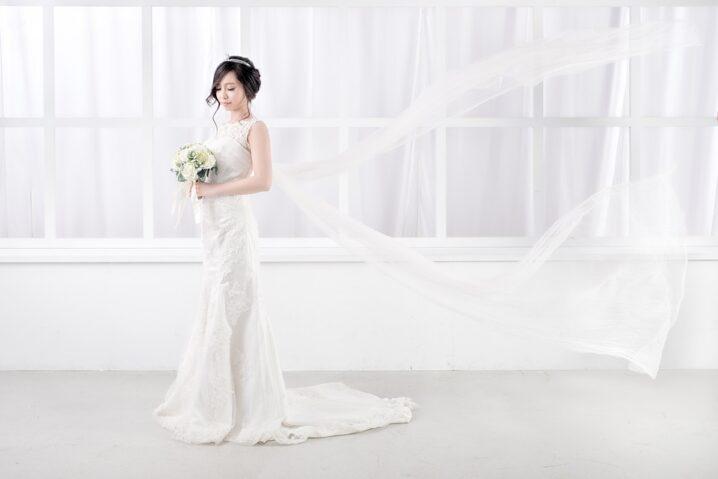 wedding hair and makeup columbus