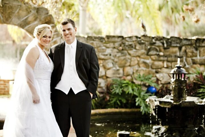 10 Best Wedding Hair And Makeup Artists