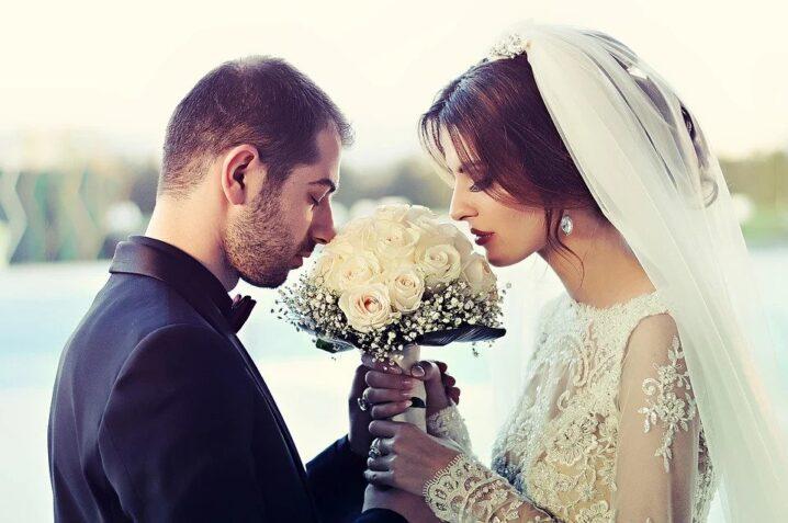wedding hair and makeup memphis