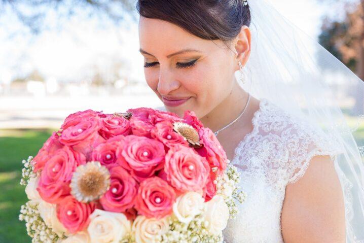 wedding hair and makeup philadelphia