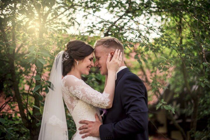 wedding hair and makeup sacramento