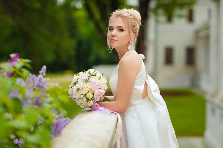 wedding hair and makeup san francisco