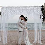 wedding musicians austin