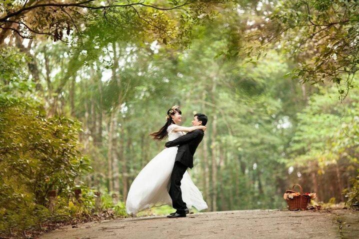 wedding musicians philadelphia