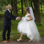 wedding musicians san antonio