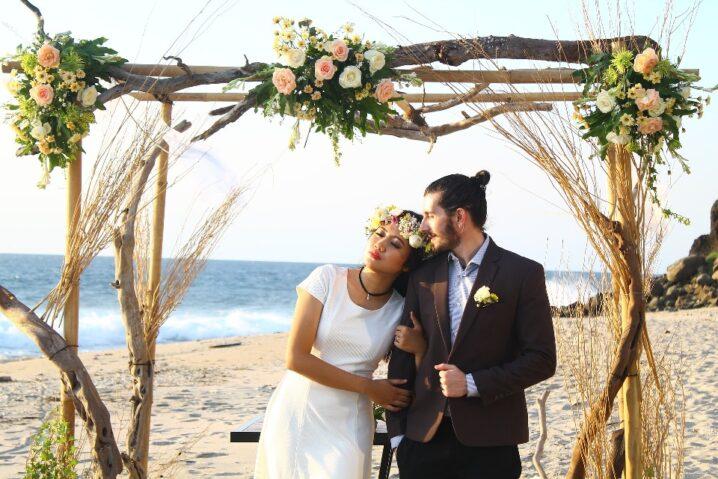 wedding venues gilbert