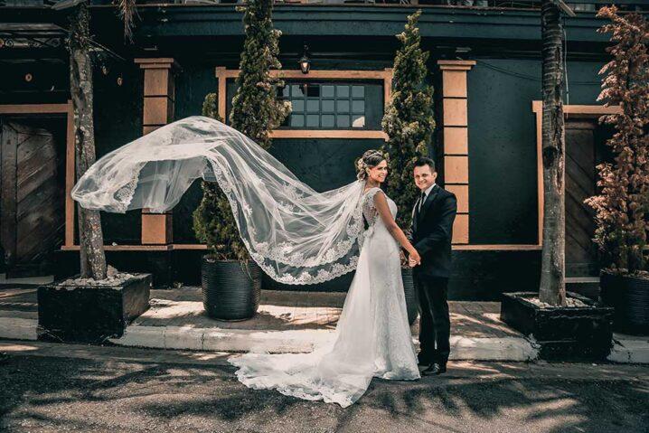 wedding-venues-grand-rapids