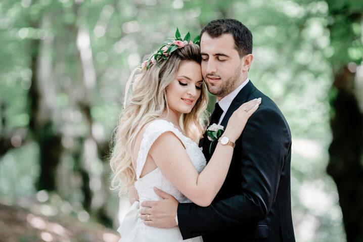 wedding-venues-overland-park