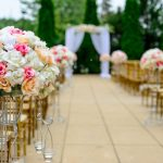 wedding venues scottsdale