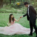 wedding-venues-tempe