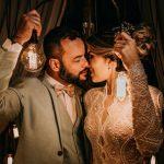 Wedding Venues Sparks