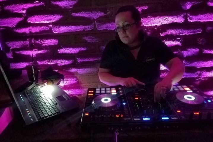LoKey DJ Entertainment, LLC