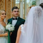 Wedding Officiants Chula Vista